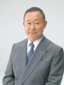 img-president