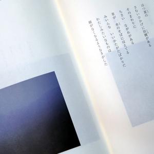 2009 八木重吉詩集