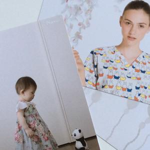 2014ポストカード