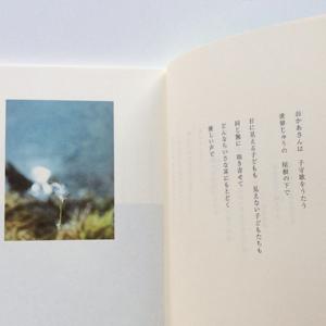 2015 新川和江詩集