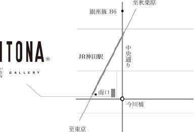 img-itona-gallery-map