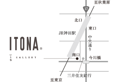 img-itona-gallery-map